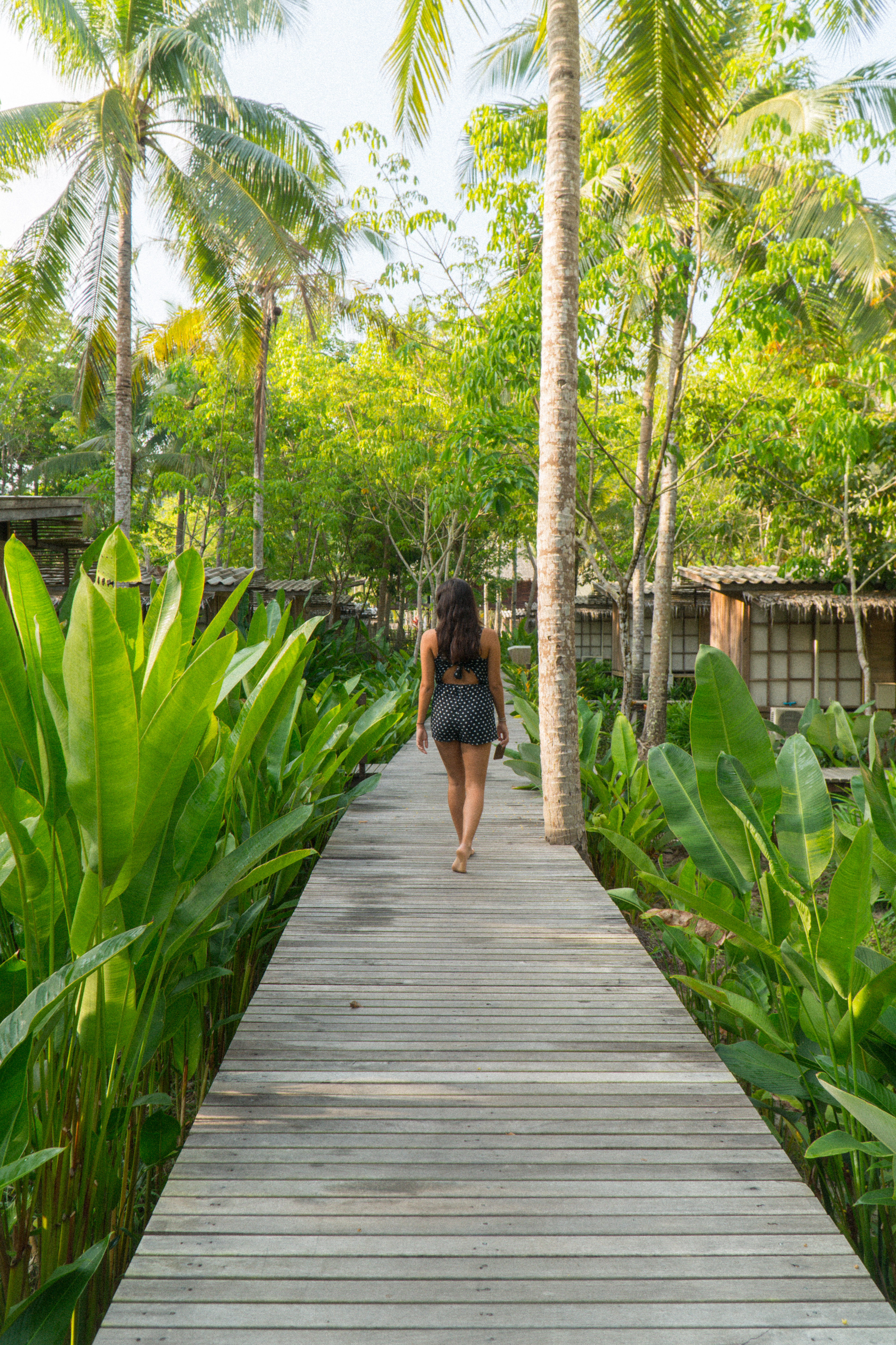 how to get to koh kood from cambodia