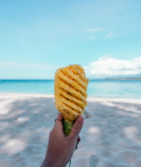 Gili Meno Guide, where to stay, where to eat and what to do - find out here.