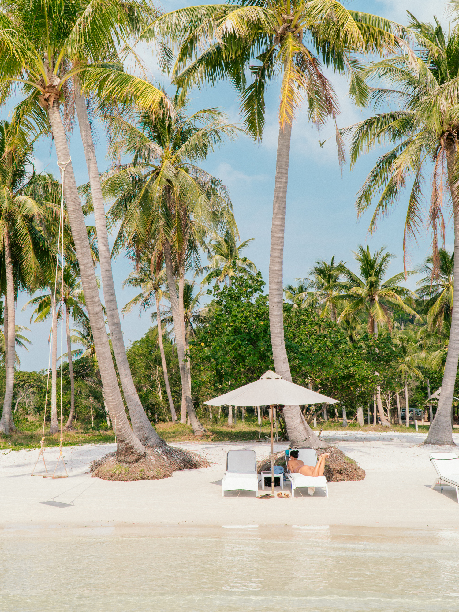 A guide on Phu Quoc Island
